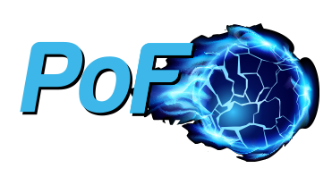 POF_logo